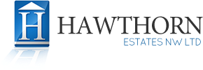 Hawthorn Estates NW